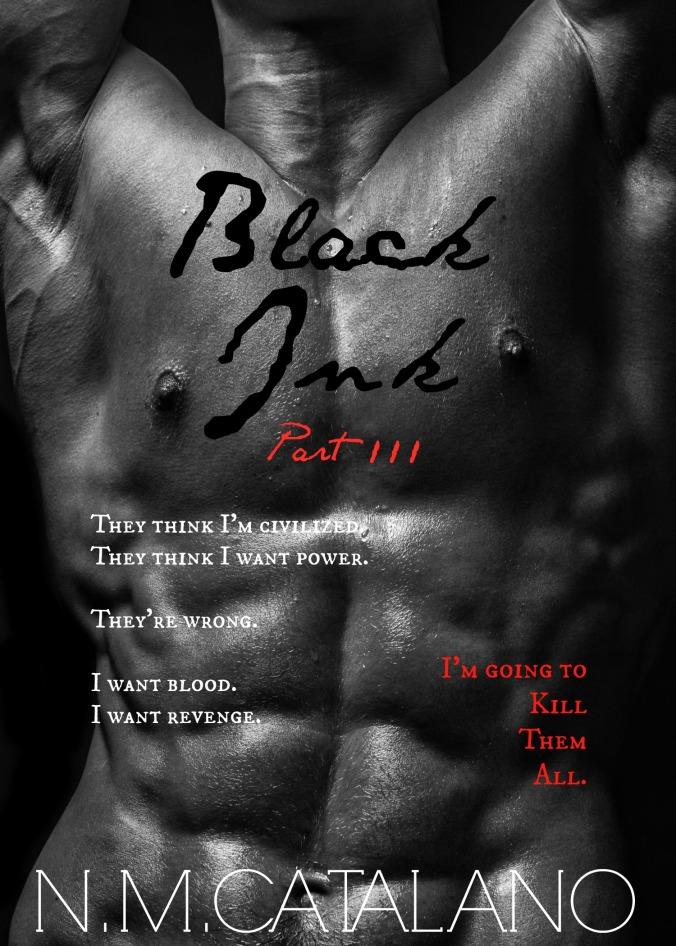 black-ink-pt-3-cover