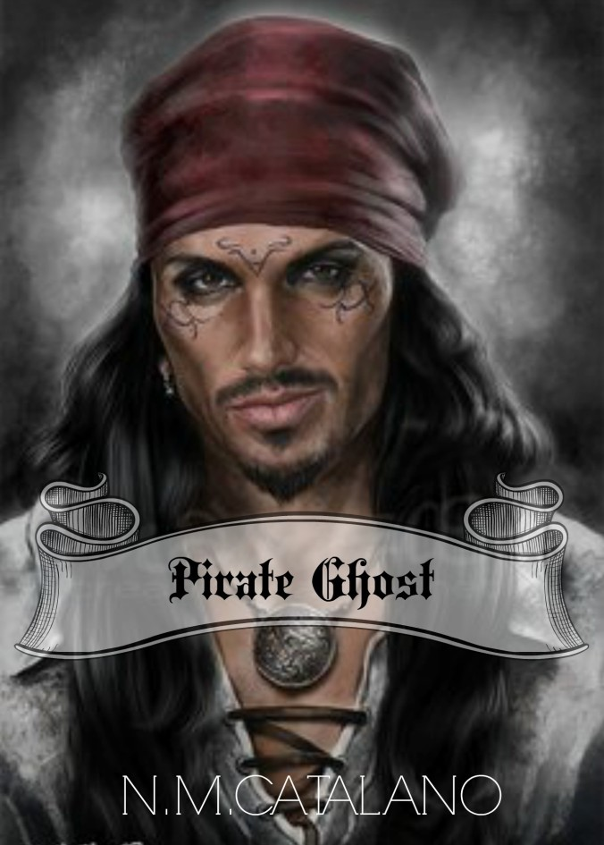 pirate-ghost