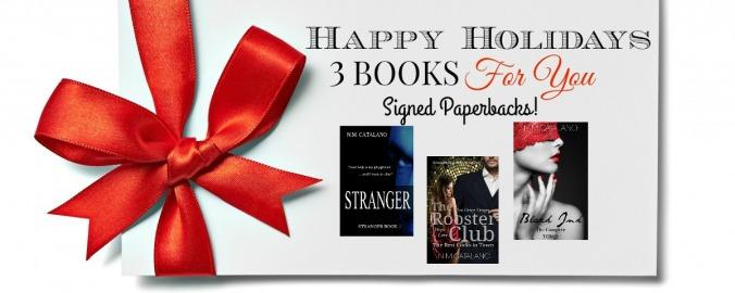 book-holiday-envelope