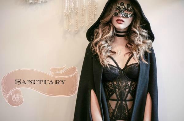 eyeswideshut-romy_grande-sanctuary