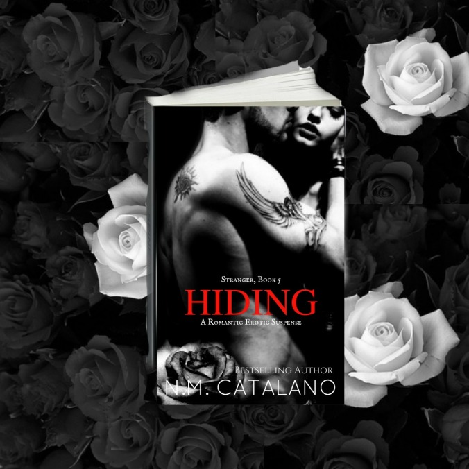 hiding-3d-cover-on-roses