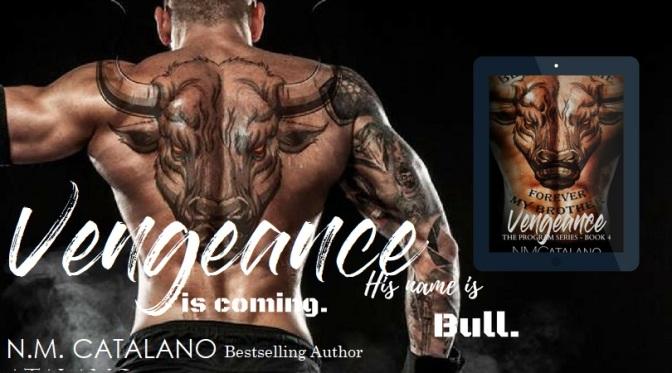 Vengeance banner new